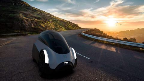 Velomobile - eine gelungene Alternative zum Auto?