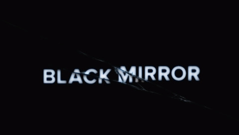 Netflix will Black Mirror interaktiv machen