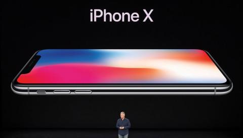 So verfolgen Sie die Apple Keynote 2018 im Livestream