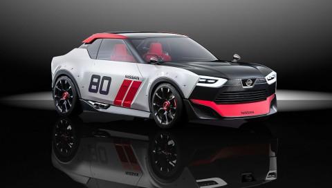 Fast & Furious 8: Das sind die neuen Supercars