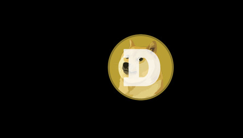 Bitcoin-Parodie ist zwei Milliarden US-Dollar wert