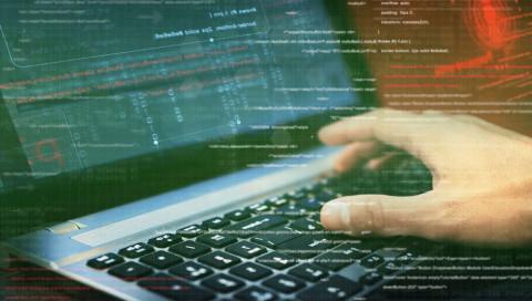 Vorsicht: Diese Webseiten speichern alles