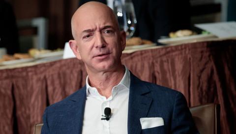 Amazon soll an Girokonten für seine Kunden arbeiten