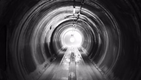 Die TU-München hat erneut beim Hyperloop-Wettbewerb gewonnen