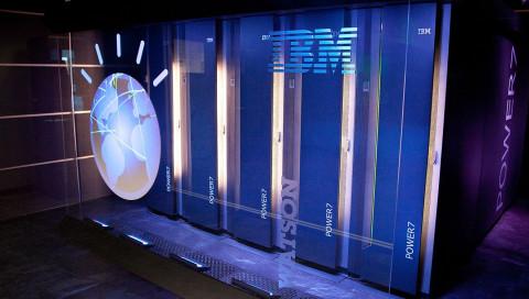 IBM und das MIT erforschen gemeinsam Künstliche Intelligenz