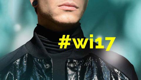 Gewinnt Tickets für das Wear It Festival in Berlin!