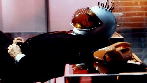 Sci-Fi auf der Berlinale: Die Geschichte des Blicks in die Zukunft