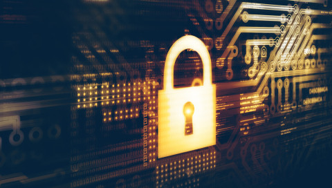 Wie eine deutsche Datenallianz US-Techunternehmen herausfordern soll