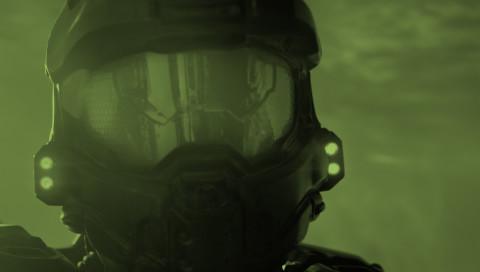 E3 / Microsoft setzt auf viele alte Gesichter und zeigt einen Augmented-Reality-Hammer