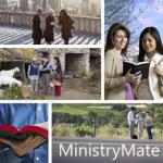 ministrymate