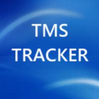 tmstracker