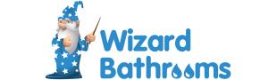 Wizard Bathrooms