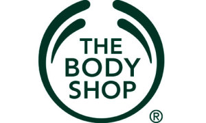 The body shop e-marchand partenaire de Wizypay