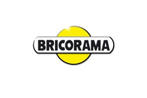 Bricorama e-marchand partenaire de Wizypay