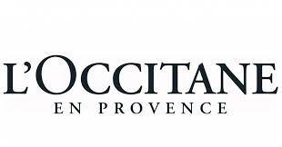 L'occitane en provence e-marchand partenaire de Wizypay