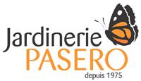 Jardinerie Pasero e-marchand partenaire de Wizypay