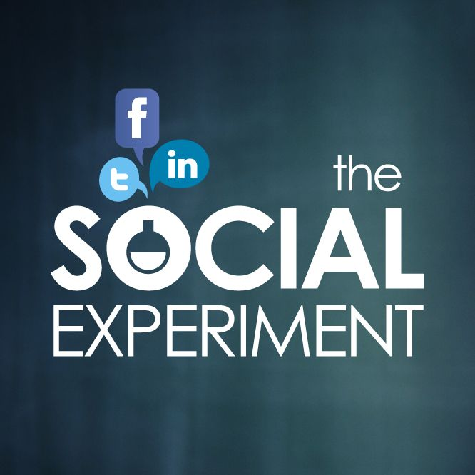 Social Experiments: The new wave of digital campaigns