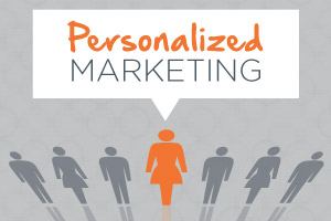 Personalization marketing: How do we create Ad's that don't over step?