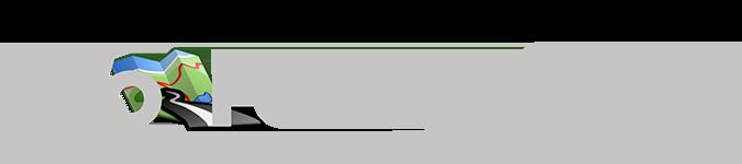 logo_WoFotografieren