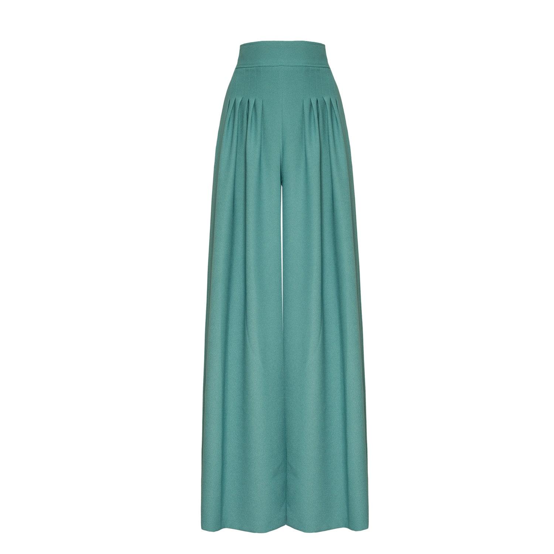 Perfect   48 33 Vintage Wide Leg Pants  42 95 Sailor Pants Denim  98 00