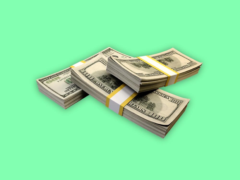 Web Development Pricing: How much Web Development Cost in 2021?