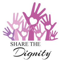 Woodards_Charitable_Foundation_Share_The_Dignity