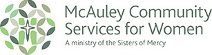 Woodards_Charitable_Foundation_McAuley Community Services for Women