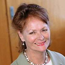 Woodards_Charitable_Foundation_Jane Nathan
