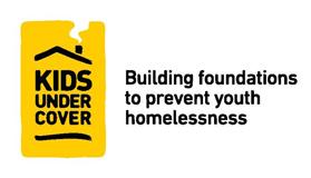 Woodards_Charitable_Foundation_Kids_Undercover