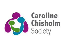 Woodards_Charitable_Foundation_Caroline_Chisholm Society