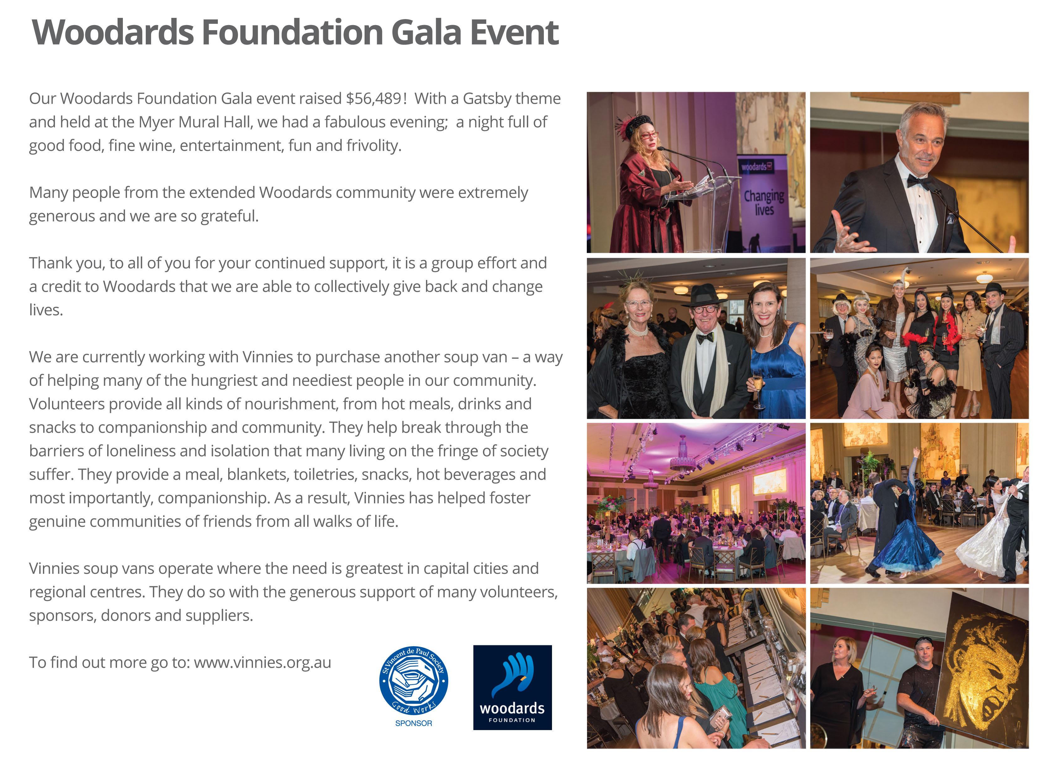 Woodards_Foundation_Gala_Event