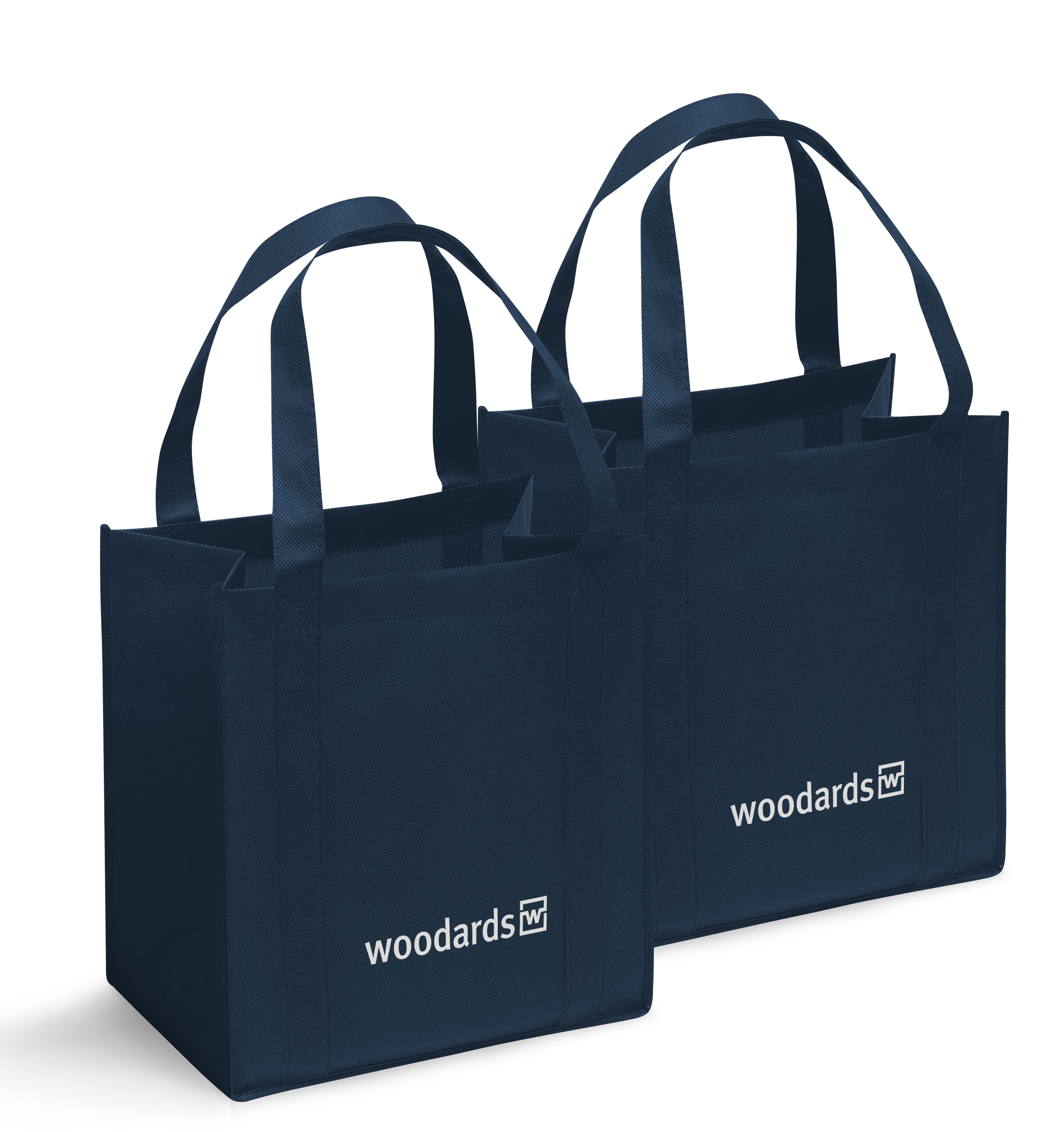 Woodards_Real_Estate_Shopping_Bags