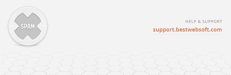 Captcha By Bestwebsoft Plugin - WordPress Theme