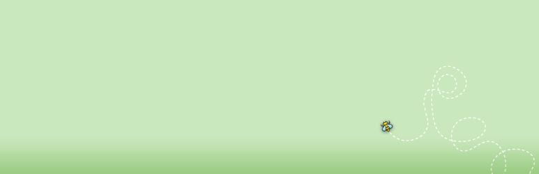 Bbpress Plugin - WordPress Theme