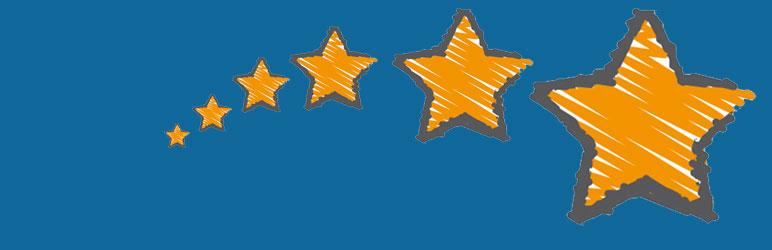 Wp Customer Reviews Plugin - WordPress Theme