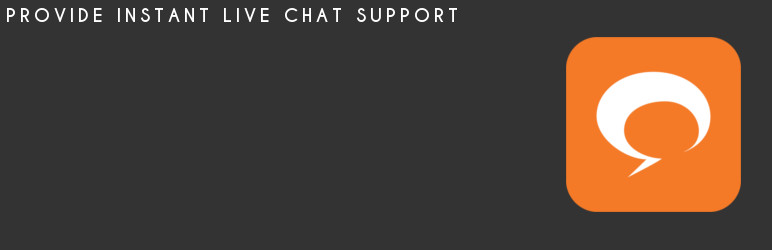 Wp Live Chat Support Plugin - WordPress Theme
