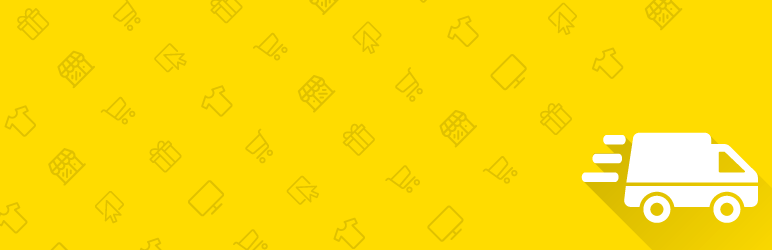 Woocommerce Correios - WordPress Theme