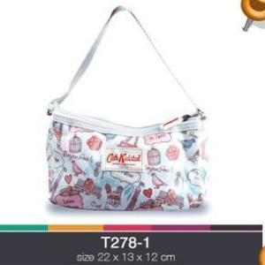 T278-1_fitur_lz1lxo