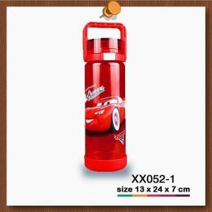 XX052_dd6gn8