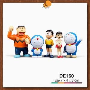 DE160-1_gys7d7
