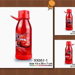XX051-1_e32rgd