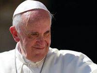Iquique ya espera al Papa Francisco