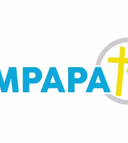 Revisa las últimas noticias de la visita del Papa en EmpapaTV