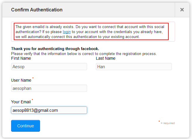 AddThis-SSI-Confirm-Authentication-Facebook