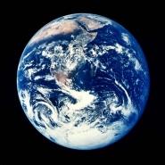 aarde.jpg