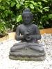 Buddha-640