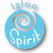 IglooSpirit