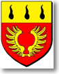 Mairie de Valmondois