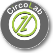Circolab