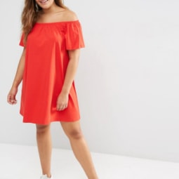 Tipps für BH-Träger freie Sommer-Looks